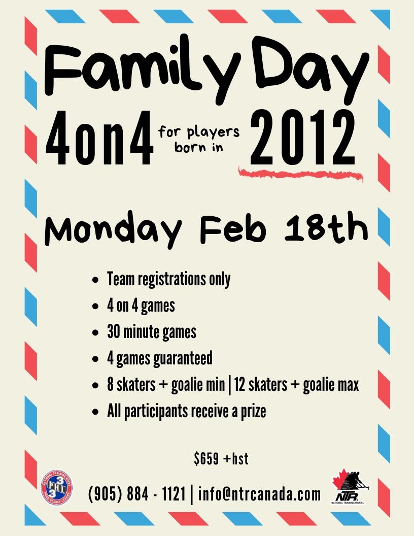 Family Day JPG