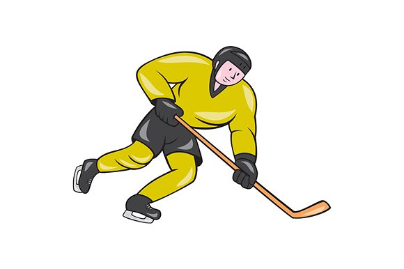 ice-hockey-player-action-side-ol-008_prvw-