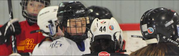 pond-hockey